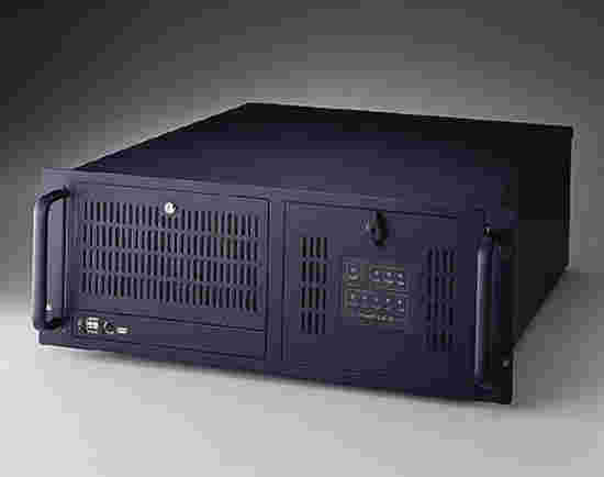 Picture of ACP-4000BP-00CE