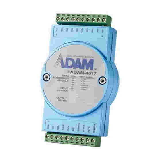 Picture of ADAM-4017-D2E
