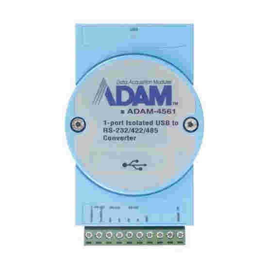 Picture of ADAM-4561-CE