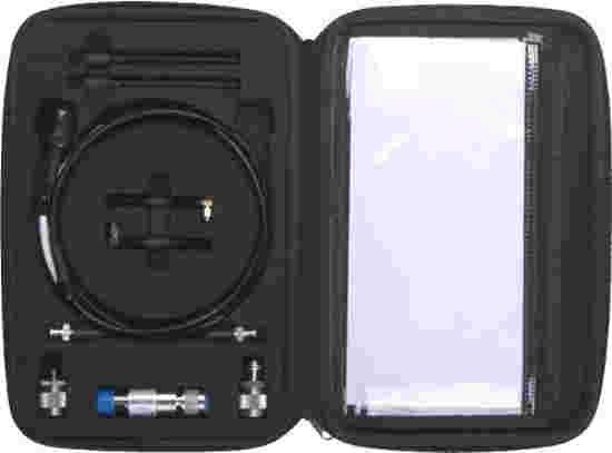Picture of DSA Utility Kit