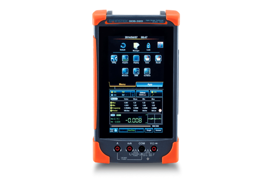 Picture of GDS-307