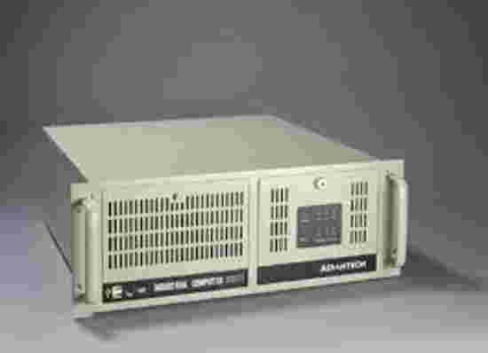 Picture of IPC-610BP-00XHE