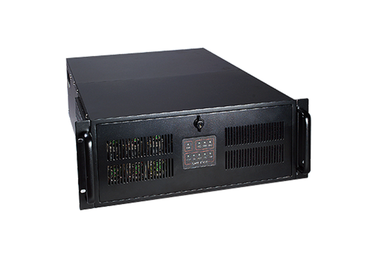 Picture of IPC-623BP-00XBE