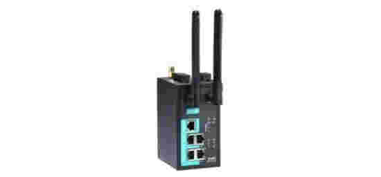 Picture of OnCell G3470A-LTE-US