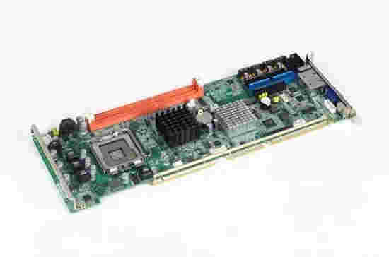 Picture of PCA-6011G2-00A1E