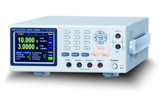 Picture of PPH-1503