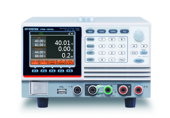Picture of PSB-1800L