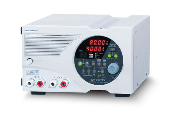 Picture of PSB-2400L2