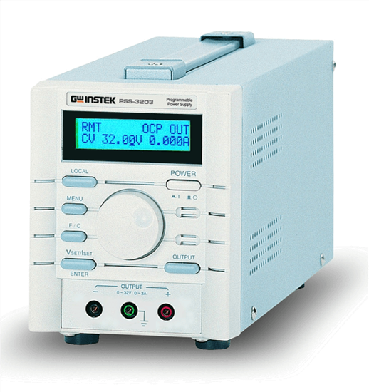 Picture of PSS-3203