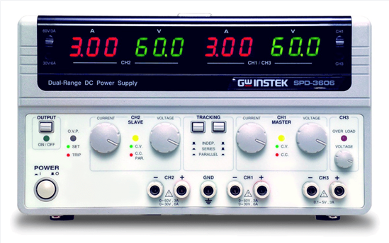Picture of SPD-3606