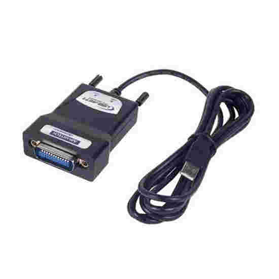 Picture of USB-4671