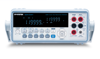 Picture of GDM-8351