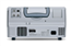 Picture of GDS-2102E