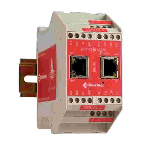 Picture of 99541-8