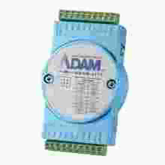 Módulo adquisición Advantech adam-4117-ae-2