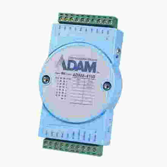 Módulo de Adquisición de Datos adam-4168-ae Advantech
