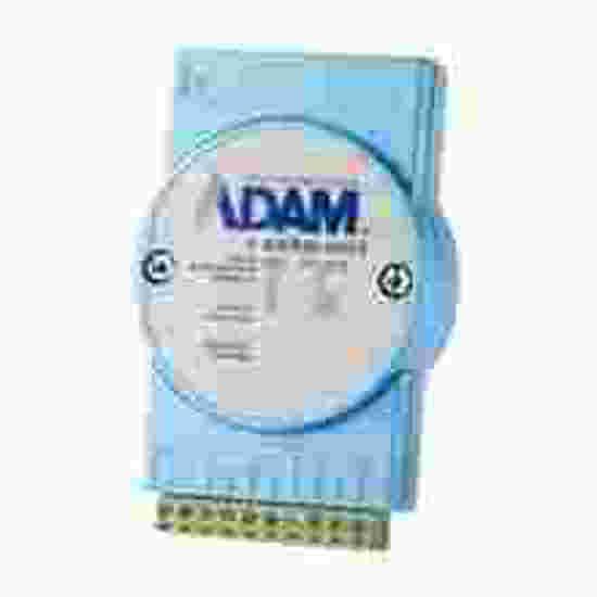 Módulo de Adquisición de Datos adam-4013-de Advantech