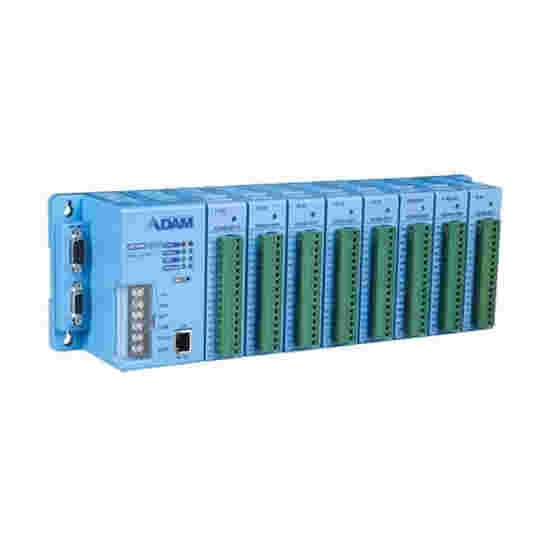 Picture of ADAM-5000/TCP-CE