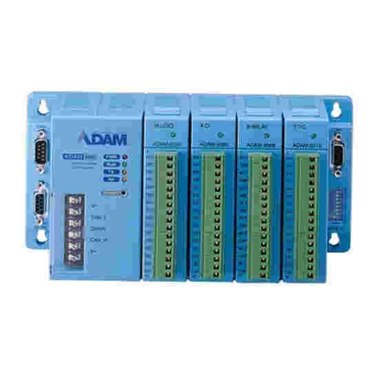 Picture of ADAM-5000/485-AE