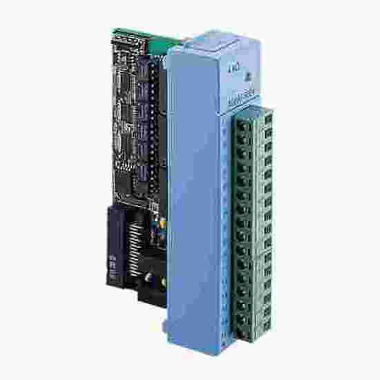 Módulo de Adquisición de Datos adam-5024-a2e Advantech
