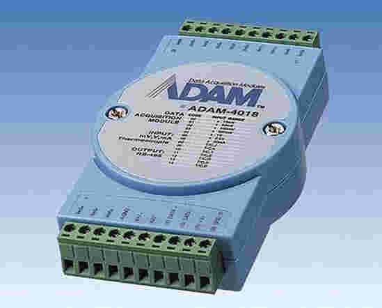 Picture of ADAM-4018-D2E