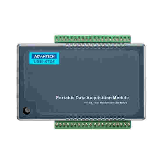 Picture of USB-4704-AE