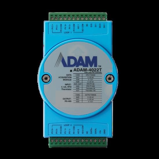 Picture of ADAM-4022T-AE