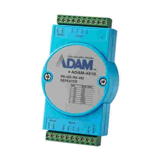 Picture of ADAM-4510-EE
