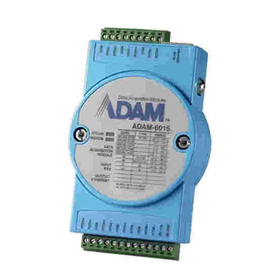Picture of ADAM-6015-DE