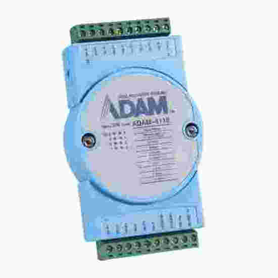 Módulo de Adquisición de Datos  adam-4118-ae Advantech