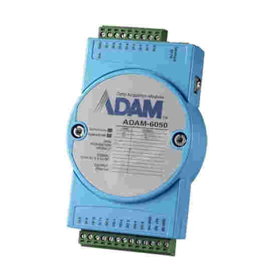Picture of ADAM-6050-D