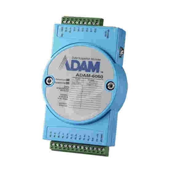Picture of ADAM-6060-D