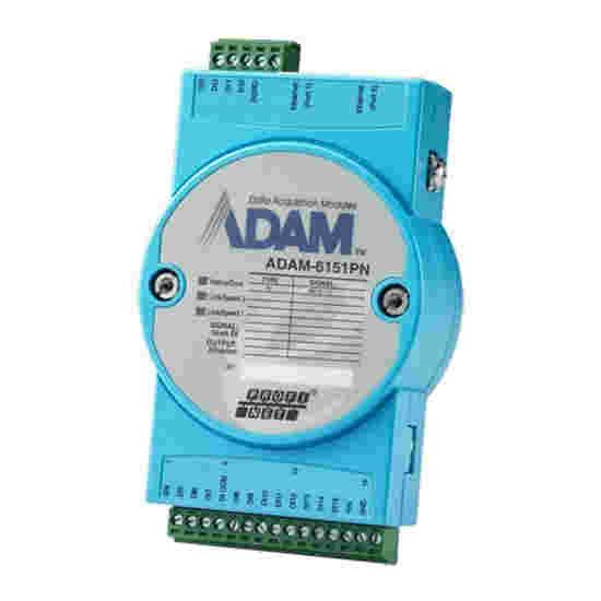 Picture of ADAM-6151PN-AE