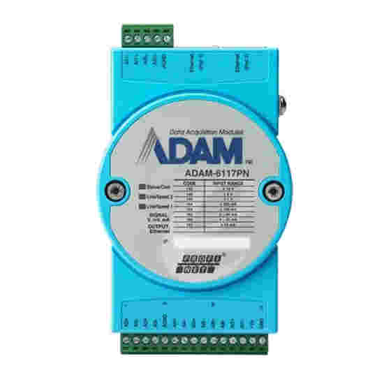 Picture of ADAM-6117PN