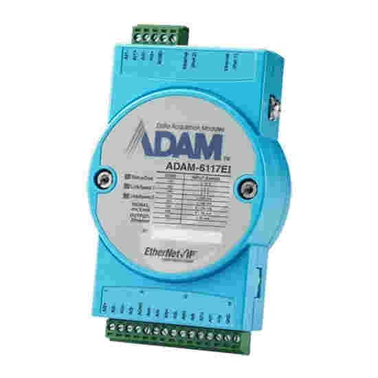 Picture of ADAM-6117EI-AE