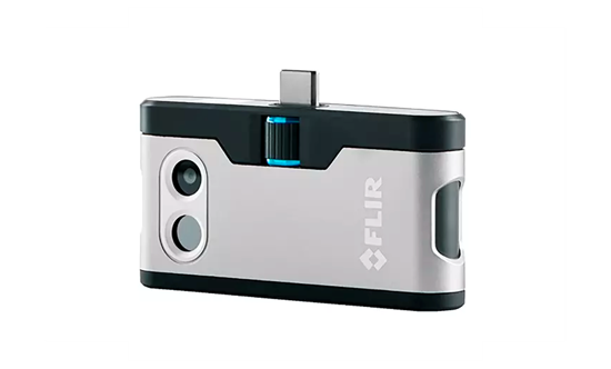 Picture of FLIR ONE