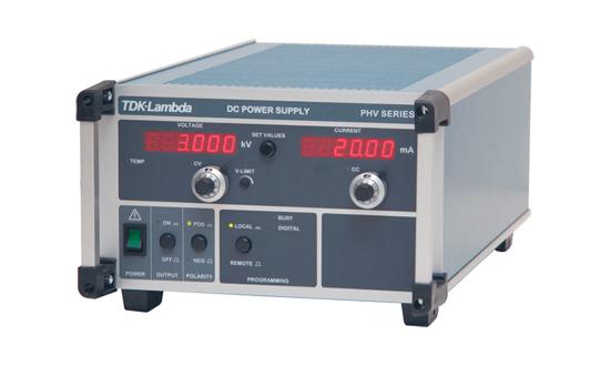 Picture of PHV100P1-1P115