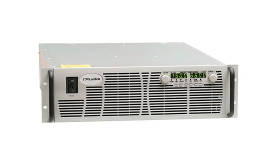 Picture of GEN 600-17