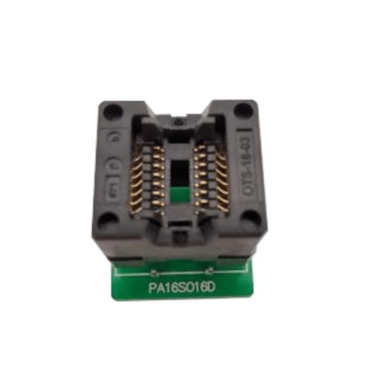 PA16SO16D-EO-150