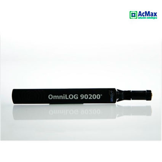 Picture of OmniLog 90200