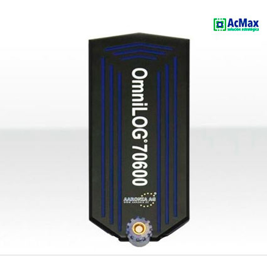 Picture of OmniLOG 70600