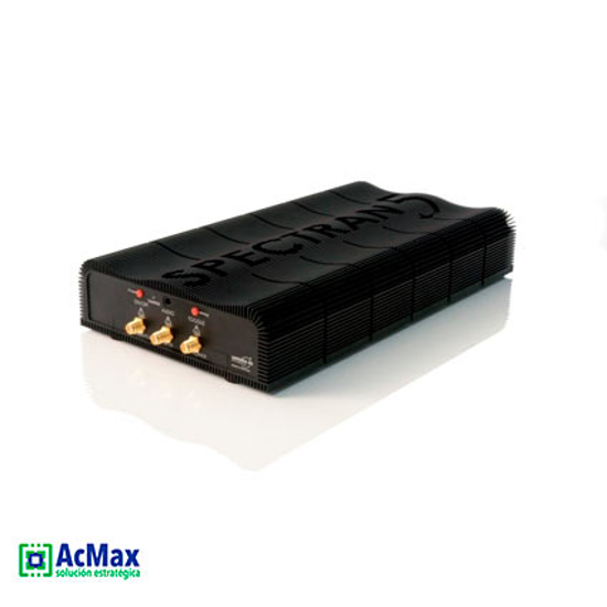 Spectran HF-80160 V5 X