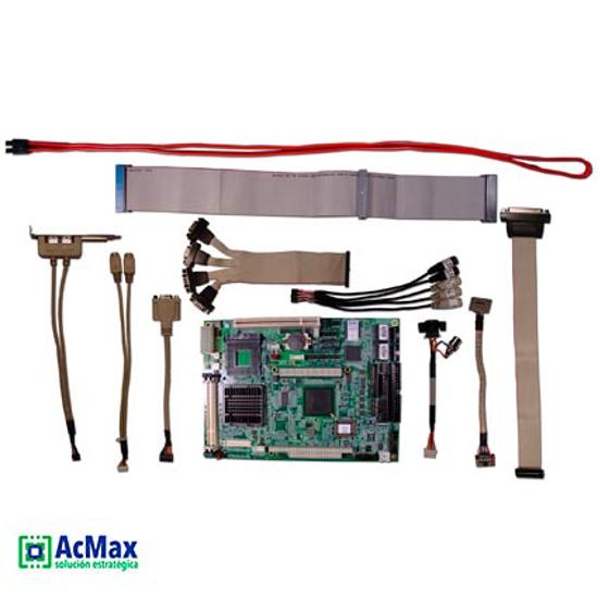 PCM-10586-6000