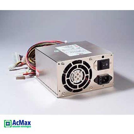 PS-400ATX