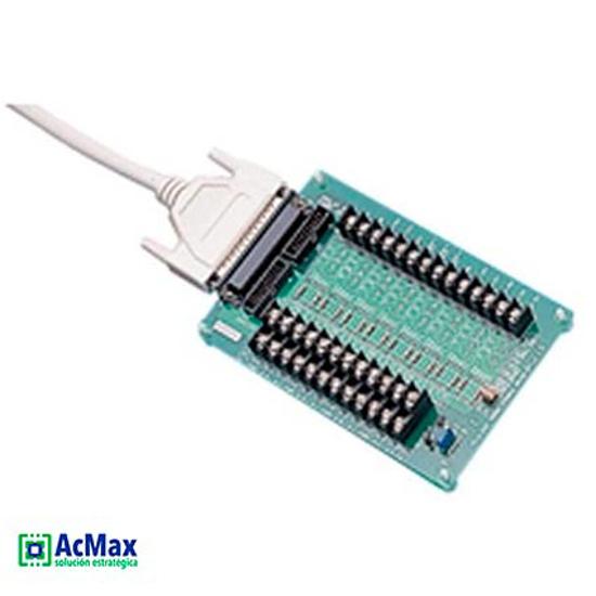 PCLD-8115-AE