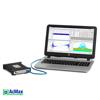 Analizador de espectro en tiempo real RSA306B
