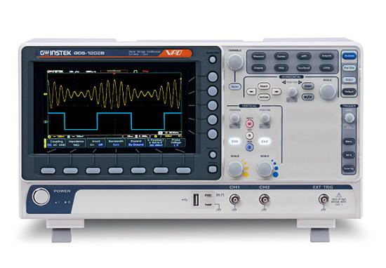 GDS-1072B