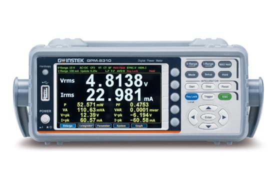 GPM-8310