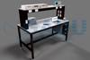 Mesa de laboratorio electrónico G040
