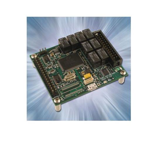 USBP-DIO16RO8